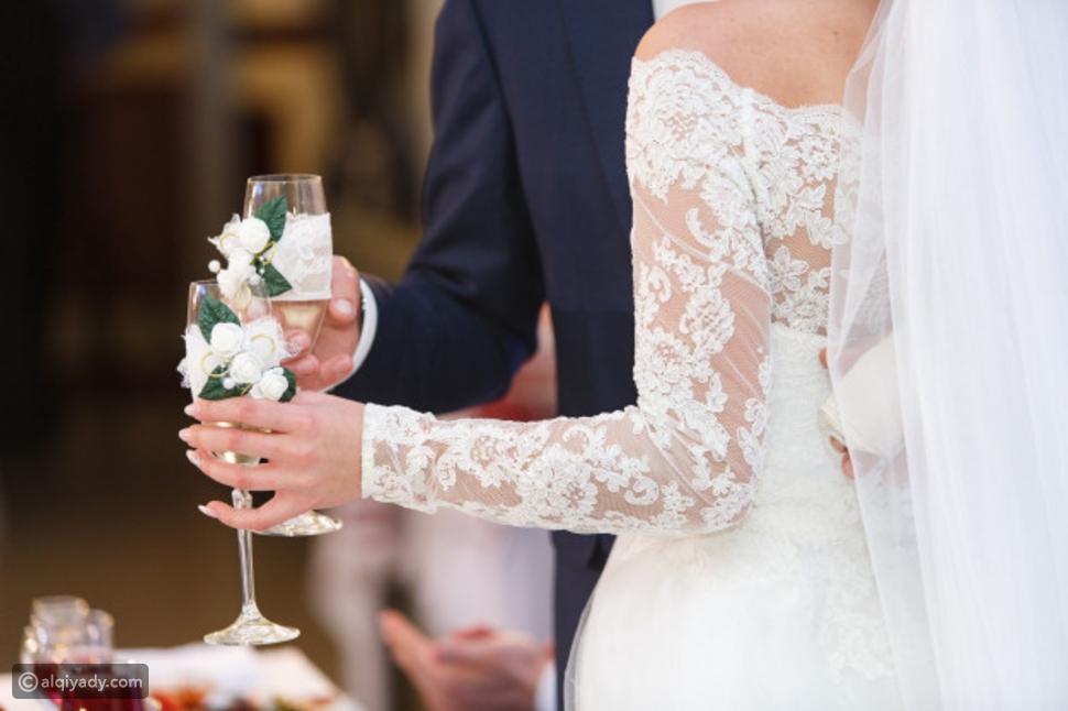 قبل الزواج: 7 أسئلة عليك طرحها على شريكتك المستقبلية