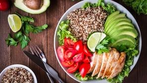 لخفض ضغط الدم: تناول هذه الأطعمة الصحية واحذر الأخرى