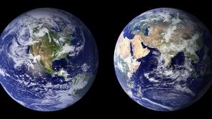 علماء فلك يعثرون على توأم كوكب الأرض فهل تصلح الحياة عليه؟