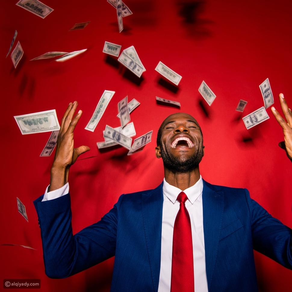 3 طرق يمكنك من خلالها أن تصبح مليونيراً براتب متوسط