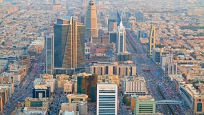 تعرف على أعداد العاملين بالسوق السعودي بالربع الثالث من 2018