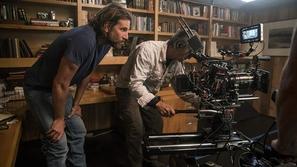 الكاميرات والعدسات المستخدمة لتصوير أفلام الأوسكار 2019
