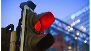 النمسا تختبر نظامًا لإشارات المرور يعمل بـ