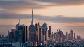 الإمارات تطلق استراتيجية لتصبح الدولة الأكثر سعادة في العالم