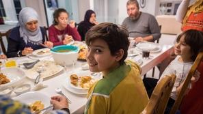 نصائح منظمة الصحة العالمية للصائمين في شهر رمضان