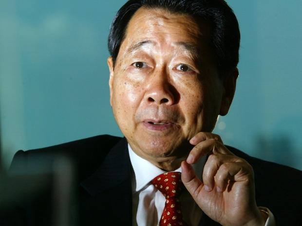 لأنه مضيعة للوقت: ملياردير صيني يطالب بتقليل سنوات التعليم!