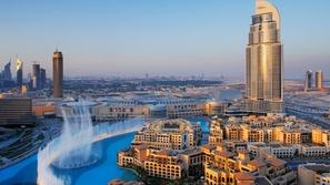 الإمارات تحقق أكثر من 300 مليون دولار من السياحة العلاجية