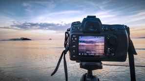 أهم 10 نصائح لتصوير رقمي ناجح