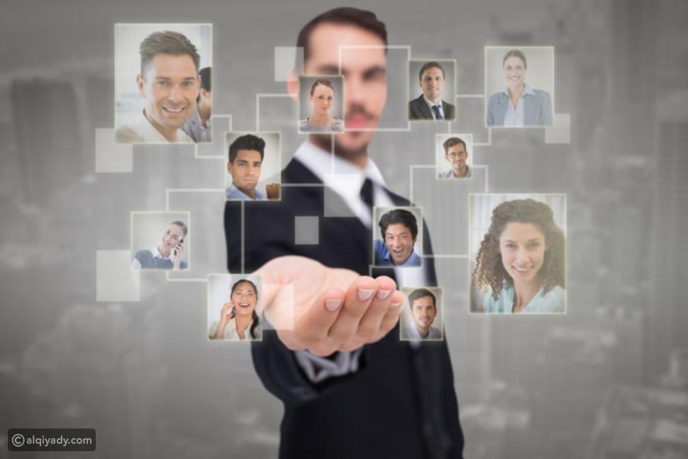 6 حيل ذهنية تحتاجها لجعل مدير التوظيف يعجب بك
