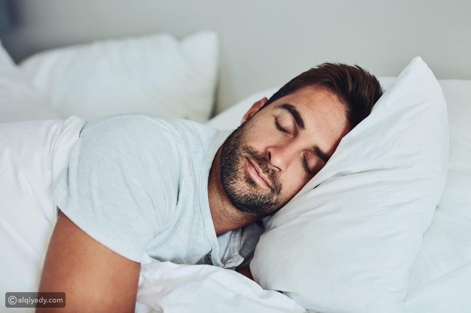 لإنتاجية العمل أكثر: عليك بالنوم ليلة هانئة