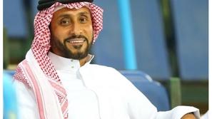 وفاة سامي الجابر وسم يُثير الجدل في السعودية