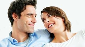 دراسة تكشف عن فائدة صحية جديدة لممارسة العلاقة الحميمة بانتظام
