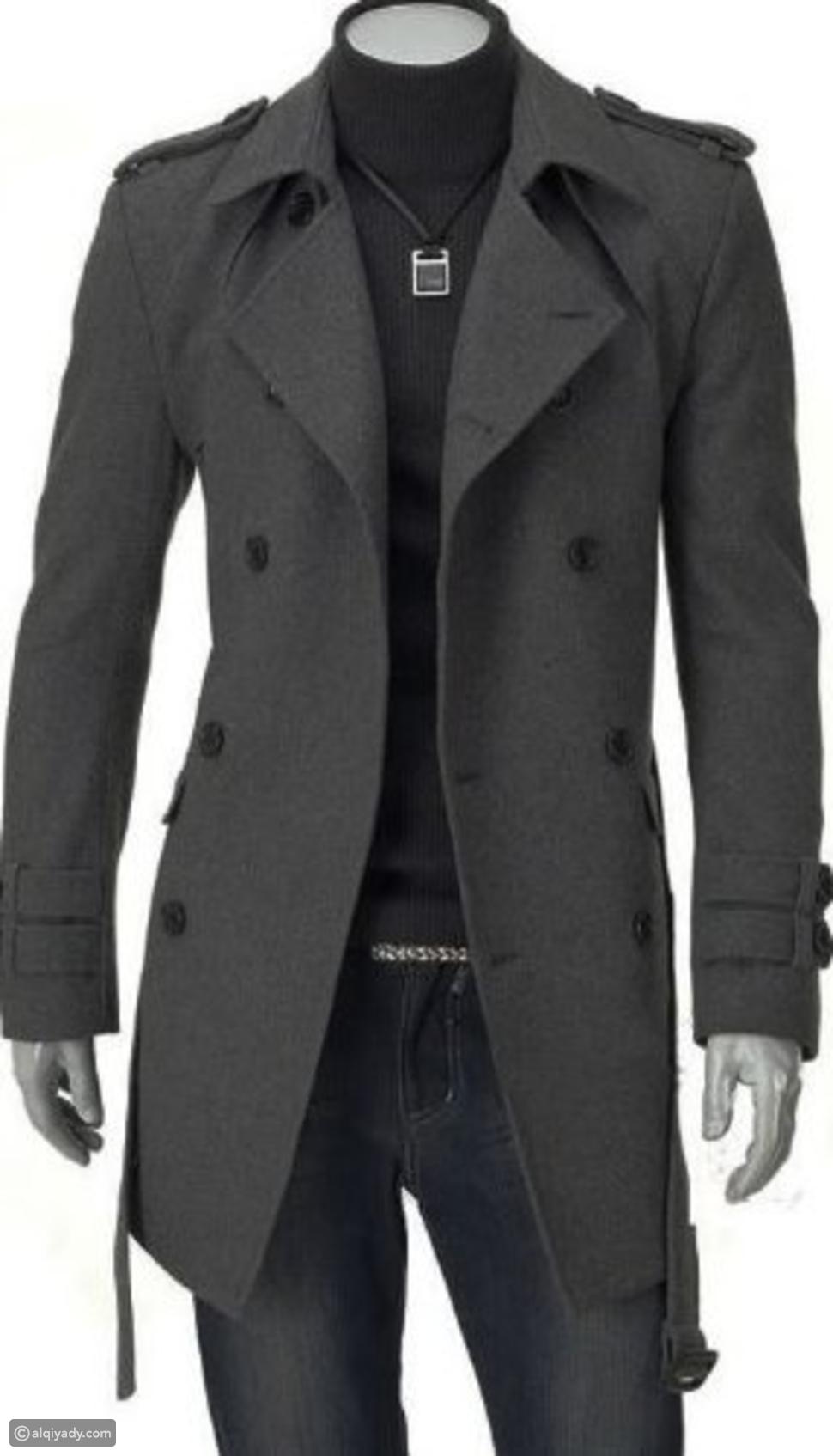 المعطف