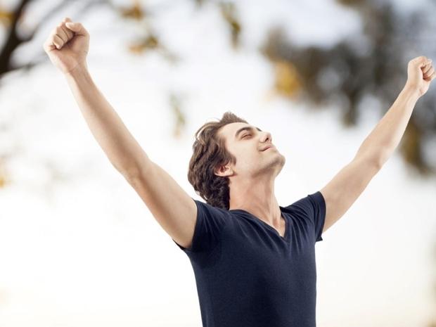 10 قواعد يومية لتحويل حياتك إلى الأفضل