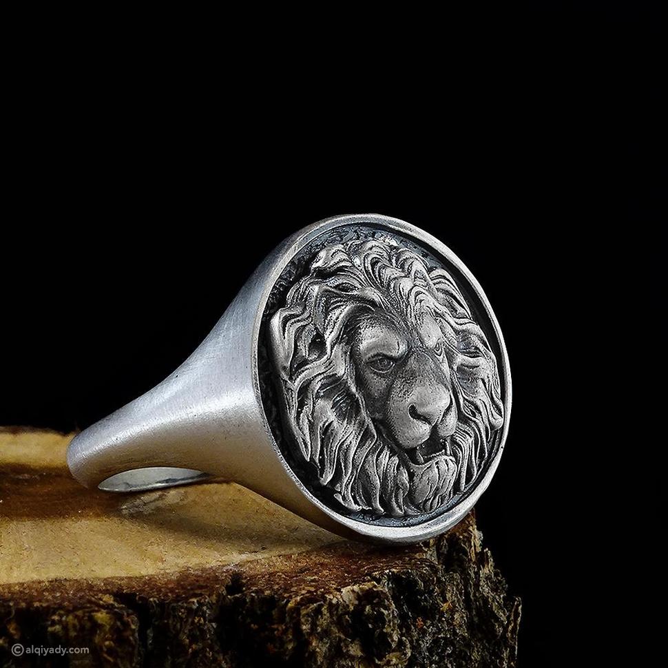 6 أسباب تجعلك تختار المجوهرات المصنوعة يدوياً