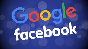 كيف يدفع جوجل وفيسبوك أموالًا للمستخدمين للحصول على بياناتهم؟