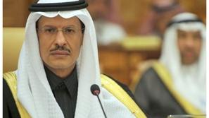 تعرف على الأمير عبدالعزيز بن سلمان وزير الطاقة السعودي الجديد