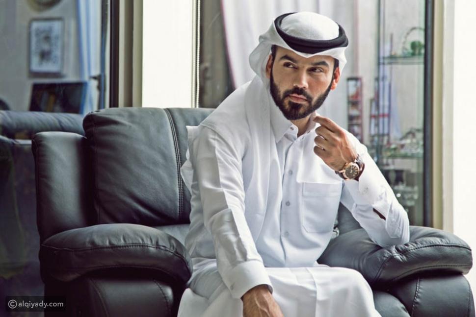 الدشداشة: تراث يحاكي زي الرجل الكويتي على مدار التاريخ