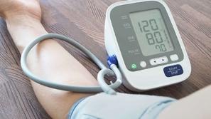 في يومه العالمي: أسباب غير شائعة لارتفاع ضغط الدم عليك الحذر منها
