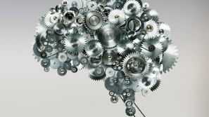 الذكاء الاصطناعي AI بين الماضي والحاضر