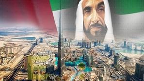 عام زايد.. لماذا يعدّ الشيخ زايد رجل الإنسانية الأول في العالم؟