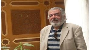 وفاة الممثل السوري فواز جدوع خلال تصويره مشهدًا عن الموت