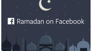58 مليون ساعة إضافية لمستخدمي فيسبوك في الشرق الأوسط خلال رمضان