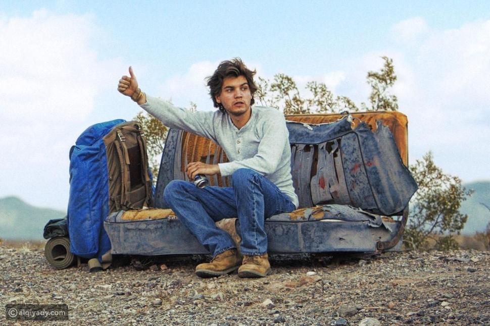 أفلام أجنبي هادفة: استعد لجرعة من الإلهام والتحفيز