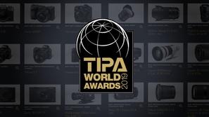 جائزة TIPA |تعرف على أفضل منتجات التصوير لعام 2019