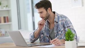 عبارات سامة تجنب قولها لزملائك في العمل