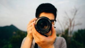 20 نصيحة لمبتدئي التصوير الفوتوغرافي