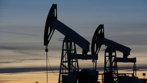 تعرف على توقعات أسعار برميل النفط في 2019