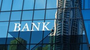 العمل من المنزل: بنوك أوروبا تذهب إلى هذا الحل خوفاً من كورونا