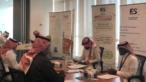 هذه المهن ستختفي من سوق العمل السعودي قريبًا.. هل تعمل في إحداها؟