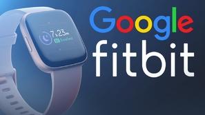 غوغل تجهز لخطة ثورية بعد استحواذها على شركة Fitbit