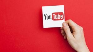 يوتيوب يطرح تقنية القفز بين مقاطع الفيديو الطويلة