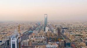 السعودية: مفاجأة بشأن مستحقات مقاولي القطاع الخاص المتأخرة