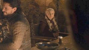 صور: هكذا عالجت HBO هذا الخطأ الساذج في مسلسل Game of Thrones