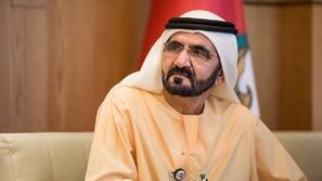 البطاقة الذهبية: إطلاق نظام الإقامة الدائمة في الإمارات