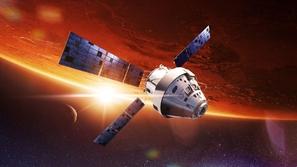 إنفوجرافيك: أهم مشاريع ناسا الفضائية منذ تأسيسها وحتى الآن