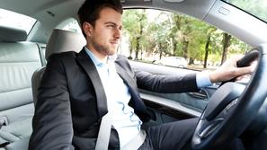 احترس: هكذا تقوم سيارتك باختراق حياتك الشخصية دون أن تلاحظ