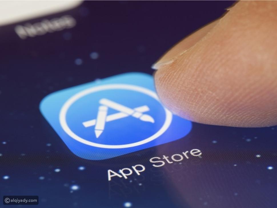 3 نصائح لحماية هاتفك الذكي من الاختراق
