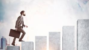 كيف يبدو طريق النجاح في العمل حقاً؟