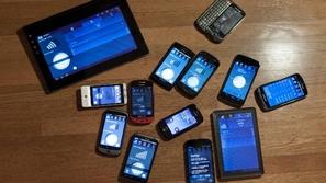 تطبيقات خطيرة يجب أن تحذفها من جهازك الأندرويد بمنتهى السرعة