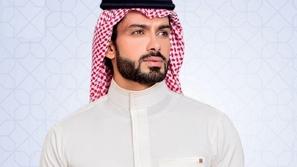 تفرد على مدار التاريخ: 5 قطع أساسية لثوب الرجل العربي