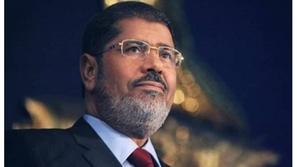 كواليس الساعات الأخيرة قبل دفن الرئيس المصري الأسبق محمد مرسي