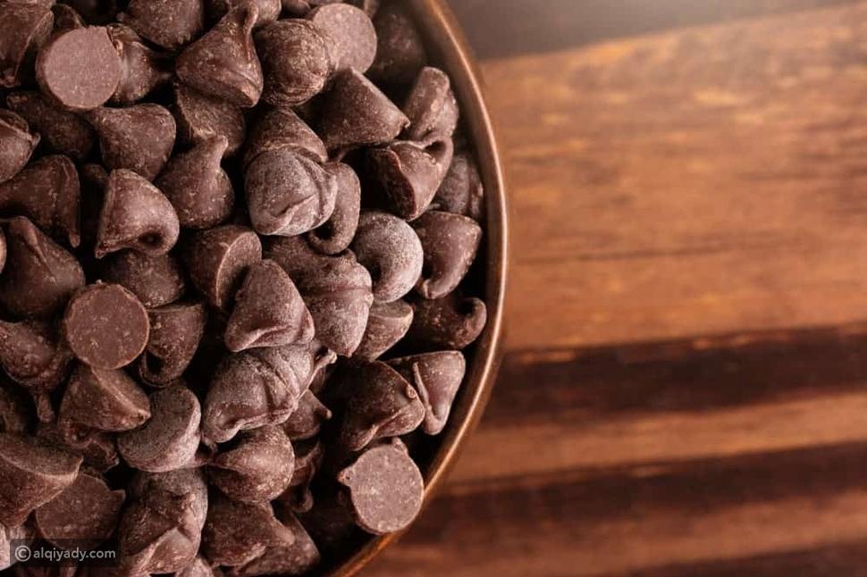 أنواع الشوكولاتة: اكتشف المذاق المفضل لديك