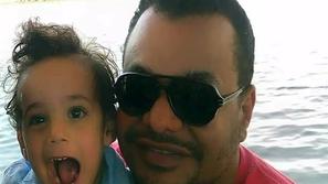قصة مهندس مصري محكوم عليه بالإعدام في السعودية تثير ضجة على تويتر