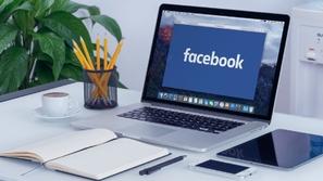 تصميم فيسبوك Facebook الجديد أصبح متوفراً على سطح المكتب