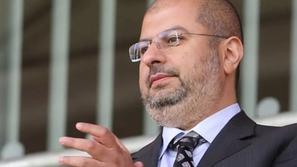 محكمة بريطانية تقضي بملكية أمير سعودي لنادي في البريميرليج